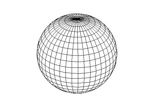 http://mitgcm.org/cubedsphere/latlongrid-40x20-whole.jpg