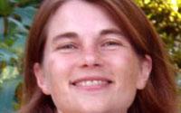 Stephanie Dutkiewicz