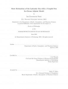 fenty_PhD_thesis_MIT_2010