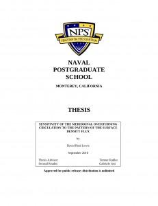 lewis_PhD_thesis_NPS_2010