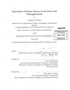 siberlin_Phd_thesis_MIT_2010