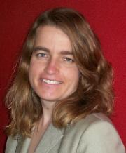 Sarah has been using MITgcm since 2002. When she isn't modelling the ocean's response to a hurricane, she likes to host ethnic dinner parties, sing in choirs, and read German books. Favorite sports include bicycling and swimming.