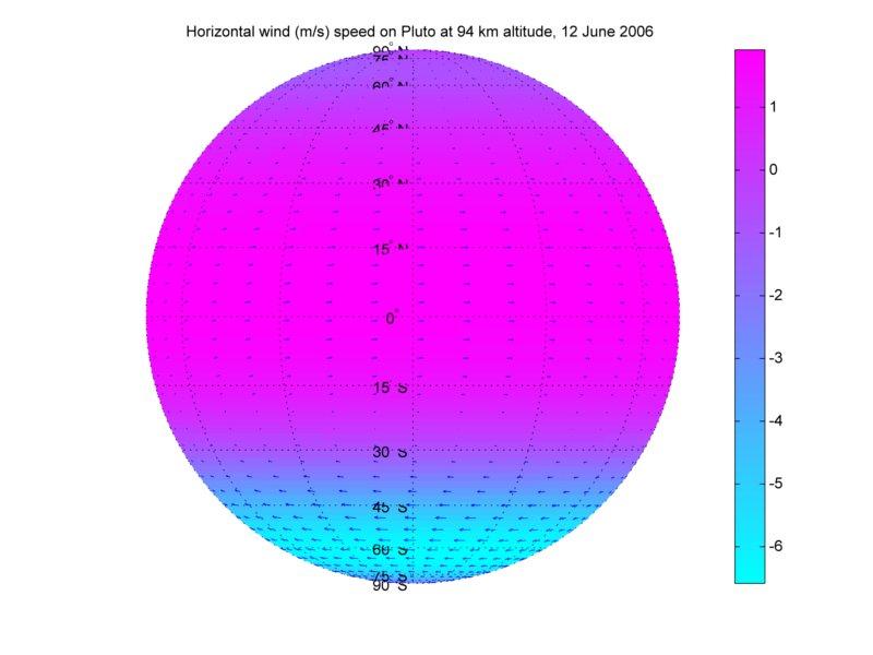 pluto_globe_uv_lev_13_year2006