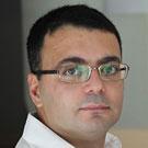 Ibrahim Hoteit