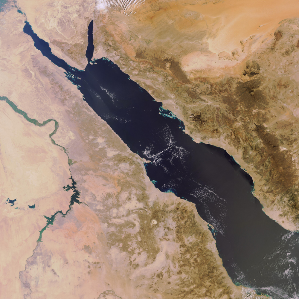 Envisat_image_over_the_Red_Sea-1000
