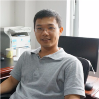 Zhiwu Chen (zhiwuchen@scsio.ac.cn) has been using MITgcm since July 2014. When not MITgcming he enjoys traveling and playing table tennis.