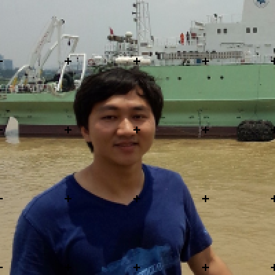 Yinghui He(heyinghui@scsio.ac.cn) has been using MITgcm since September 2009. When not MITgcming he likes to swimming and play guitar.
