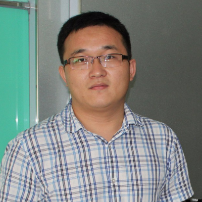 Jieshuo Xie (xiejieshuo@126.com) started to use MITgcm in June 2012. When not MITgcming he enjoys swimming, running and climbing mountain.