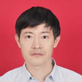 Shuqun Cai (caisq@scsio.ac.cn) has been using MITgcm since 2009. Hobbies include playing cards and hiking.