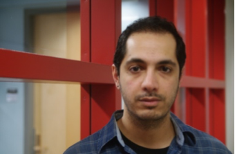 Ali Mashayek is a postdoc working with Raf Ferrari at MIT. He has been using MITgcm since 2013. When not hard at work trying to figure out how the ocean works he enjoys cooking and reading..