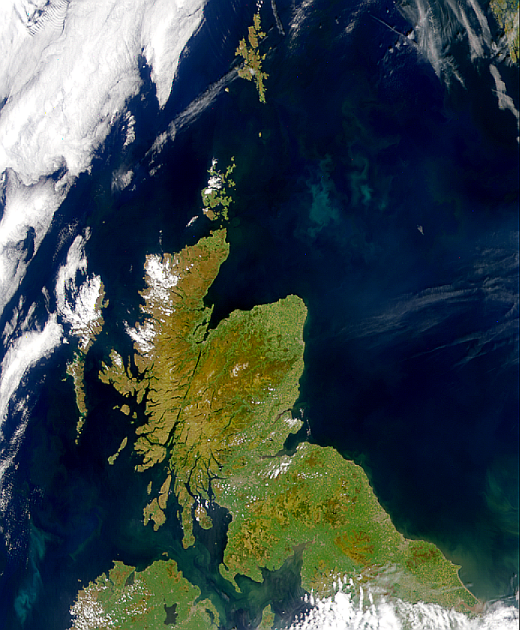 Scotland_from_space