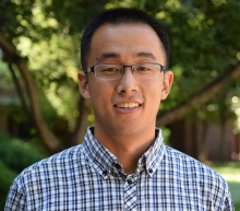 Daoxun Sun is a graduate student in the Earth and Atmospheric Sciences Department at Georgia Tech. I've been using MITgcm for about 3 years since I started my PhD studies. And I love playing basket ball and video games during my spare times.His advisor is Dr. Annalisa Bracco.