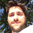 Wlademir Santis is a graduate student at the University of São Paulo in Brazil. He has been using the MITgcm since beginning his PhD 4 years ago. When he is not working with the oceans, Santis says he enjoys to go fishing with his son.