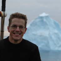 Dr Andreas Klocker is an ARC DECRA Fellow at the Institute for Marine and Antarctic Studies (IMAS). He has been as MITgcm user since XXX. When he's not thinking about how the Southern Ocean works, Klocker likes to XXXX